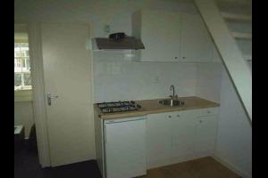 Bekijk appartement te huur in Hilversum Bussumerstraat, € 575, 28m2 - 289127. Geïnteresseerd? Bekijk dan deze appartement en laat een bericht achter!