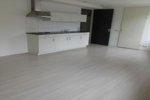 Bekijk studio te huur in Tilburg Goirkestraat, € 565, 29m2 - 365420. Geïnteresseerd? Bekijk dan deze studio en laat een bericht achter!