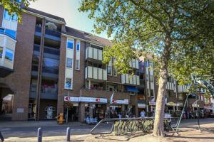 Bekijk appartement te huur in Venlo Monseigneur Nolensplein, € 850, 71m2 - 375015. Geïnteresseerd? Bekijk dan deze appartement en laat een bericht achter!