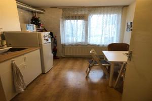 For rent: Room Kinrooistraat, Amsterdam - 1