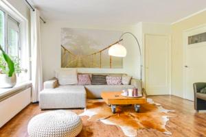 Bekijk appartement te huur in Breda Planciusplein, € 1050, 85m2 - 374735. Geïnteresseerd? Bekijk dan deze appartement en laat een bericht achter!
