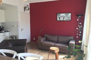 Bekijk appartement te huur in Utrecht Esdoornstraat, € 840, 45m2 - 375390. Geïnteresseerd? Bekijk dan deze appartement en laat een bericht achter!
