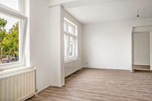 For rent: Apartment Aan Cedron, Venlo - 1