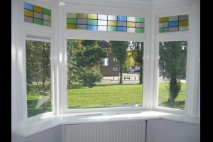Bekijk appartement te huur in Utrecht Burgemeester van Tuyllkade, € 630, 30m2 - 292490. Geïnteresseerd? Bekijk dan deze appartement en laat een bericht achter!