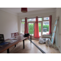 View room for rent in Arnhem Sonsbeekweg, € 475, 23m2 - 374122. Interested? check out this room and leave a message!