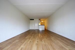 For rent: Apartment Noorderweg, Leeuwarden - 1