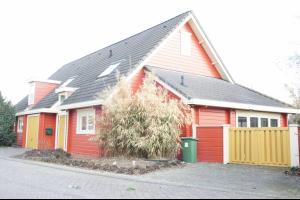 Bekijk woning te huur in Den Bosch Zuster Boerestraat, € 1500, 140m2 - 319884. Geïnteresseerd? Bekijk dan deze woning en laat een bericht achter!