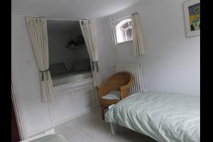 Bekijk kamer te huur in Enschede Deurningerstraat, € 375, 14m2 - 330993. Geïnteresseerd? Bekijk dan deze kamer en laat een bericht achter!