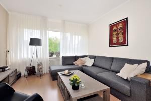 Bekijk appartement te huur in Venlo Hogeschoorweg, € 785, 60m2 - 368860. Geïnteresseerd? Bekijk dan deze appartement en laat een bericht achter!
