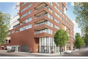 Bekijk appartement te huur in Rotterdam Posthoornstraat, € 1390, 63m2 - 319430. Geïnteresseerd? Bekijk dan deze appartement en laat een bericht achter!