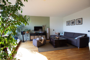 Bekijk appartement te huur in Amsterdam Celebesstraat, € 1750, 71m2 - 391205. Geïnteresseerd? Bekijk dan deze appartement en laat een bericht achter!