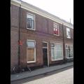 Bekijk kamer te huur in Zwolle Celestraat, € 370, 15m2 - 354415. Geïnteresseerd? Bekijk dan deze kamer en laat een bericht achter!