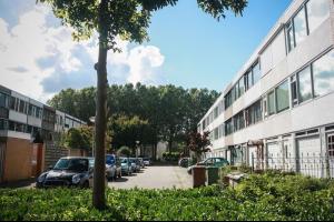 Bekijk woning te huur in Breda Jan van den Domstraat, € 1050, 120m2 - 303367. Geïnteresseerd? Bekijk dan deze woning en laat een bericht achter!