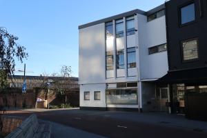 Bekijk studio te huur in Eindhoven Bleekweg, € 630, 20m2 - 361781. Geïnteresseerd? Bekijk dan deze studio en laat een bericht achter!