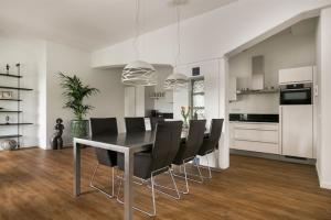 Te huur: Appartement Le Sage Ten Broeklaan, Eindhoven - 1