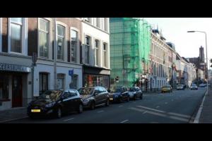 Bekijk appartement te huur in Den Haag Laan van Meerdervoort, € 925, 55m2 - 290246. Geïnteresseerd? Bekijk dan deze appartement en laat een bericht achter!