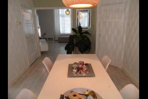 Bekijk woning te huur in Eindhoven St Servaasweg, € 1295, 70m2 - 292634. Geïnteresseerd? Bekijk dan deze woning en laat een bericht achter!