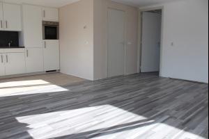 Bekijk appartement te huur in Groningen Werumeus Buningstraat, € 725, 38m2 - 292388. Geïnteresseerd? Bekijk dan deze appartement en laat een bericht achter!