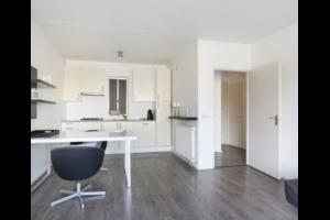 Bekijk appartement te huur in Tilburg Bosscheweg, € 899, 47m2 - 328716. Geïnteresseerd? Bekijk dan deze appartement en laat een bericht achter!