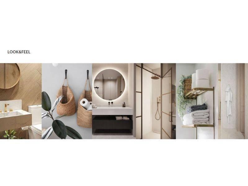 Te huur: Appartement Fazantlaan, Eindhoven - 5