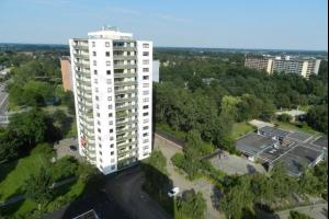 Bekijk appartement te huur in Apeldoorn Kalmoesstraat, € 775, 93m2 - 303243. Geïnteresseerd? Bekijk dan deze appartement en laat een bericht achter!