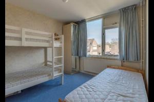 Bekijk kamer te huur in Nijmegen Zellersacker, € 335, 10m2 - 320888. Geïnteresseerd? Bekijk dan deze kamer en laat een bericht achter!