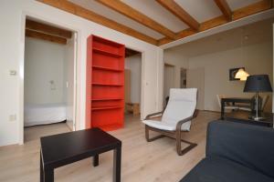 Te huur: Appartement Turfsingel, Groningen - 1
