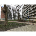 View apartment for rent in Zoetermeer Diederik van Teilingenlaan, € 100, 120m2 - 370007. Interested? check out this apartment and leave a message!