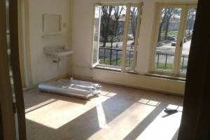 View room for rent in Den Bosch Graafseweg, € 375, 12m2 - 377508. Interested? check out this room and leave a message!