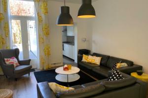Bekijk appartement te huur in Delft Willemstraat, € 1350, 80m2 - 390139. Geïnteresseerd? Bekijk dan deze appartement en laat een bericht achter!
