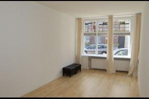 Bekijk appartement te huur in Schiedam Singel, € 725, 51m2 - 323865. Geïnteresseerd? Bekijk dan deze appartement en laat een bericht achter!