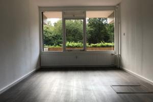 Bekijk appartement te huur in Groningen Helene Swarthlaan, € 930, 50m2 - 384857. Geïnteresseerd? Bekijk dan deze appartement en laat een bericht achter!