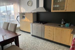 For rent: Apartment Raadhuisstraat, Rosmalen - 1