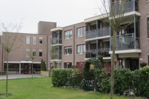 View apartment for rent in Soest Klarinet, € 642, 62m2 - 363788. Interested? check out this apartment and leave a message!