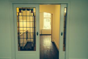 Te huur: Appartement Herenweg, Utrecht - 1