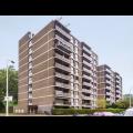 Bekijk appartement te huur in Eindhoven Kastelenplein: Appartement  - € 1100, 79m2 - 328089