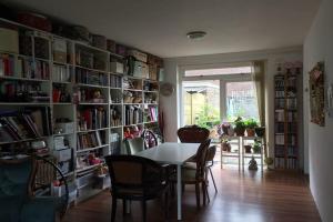 Bekijk woning te huur in Maastricht Craiantstraat, € 1050, 180m2 - 370803. Geïnteresseerd? Bekijk dan deze woning en laat een bericht achter!