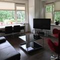 Bekijk appartement te huur in Tilburg Europalaan, € 709, 70m2 - 317773. Geïnteresseerd? Bekijk dan deze appartement en laat een bericht achter!