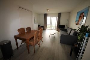 For rent: Studio Koningin Astrid Boulevard, Noordwijk Zh - 1