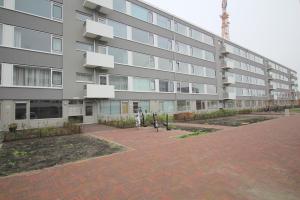 Bekijk appartement te huur in Utrecht Monnetlaan, € 995, 33m2 - 373990. Geïnteresseerd? Bekijk dan deze appartement en laat een bericht achter!