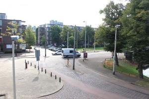 Bekijk appartement te huur in Rotterdam Noordplein, € 1500, 90m2 - 319416. Geïnteresseerd? Bekijk dan deze appartement en laat een bericht achter!