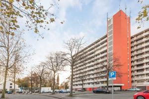 Bekijk appartement te huur in Eindhoven De Koppele: Appartement - € 990, 100m2 - 339028