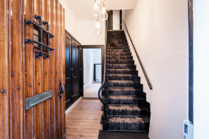 Te huur: Appartement Blaeu Erf, Amsterdam - 1