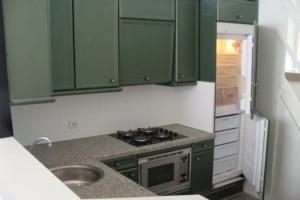 Bekijk appartement te huur in Rotterdam Jan Porcellisstraat: Prachtig 4 kamer appartement  - € 1450, 80m2 - 345603