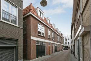 Bekijk woning te huur in Den Bosch Berewoutstraat, € 1195, 47m2 - 328207. Geïnteresseerd? Bekijk dan deze woning en laat een bericht achter!