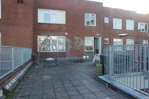 Bekijk studio te huur in Eindhoven H. Boexstraat, € 650, 20m2 - 353119. Geïnteresseerd? Bekijk dan deze studio en laat een bericht achter!