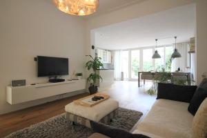 Bekijk appartement te huur in Utrecht Leidsekade, € 1895, 50m2 - 355684. Geïnteresseerd? Bekijk dan deze appartement en laat een bericht achter!