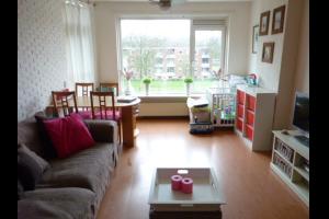 Bekijk appartement te huur in Apeldoorn Giessen, € 685, 74m2 - 289281. Geïnteresseerd? Bekijk dan deze appartement en laat een bericht achter!