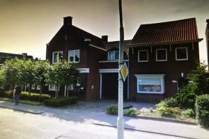 Bekijk studio te huur in Roosendaal Gastelseweg, € 600, 20m2 - 342911. Geïnteresseerd? Bekijk dan deze studio en laat een bericht achter!