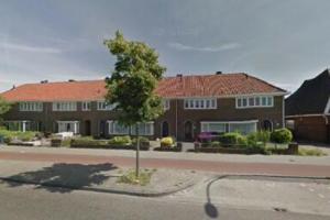 Te huur: Kamer Hatertseweg, Nijmegen - 1